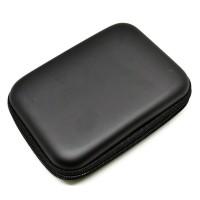 EVA Shockproof Case HDD 2.5 Inch HD402 Pouch Bag External HDD