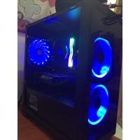 PC gaming High end Ryzen 5 3600 Feat RTX 2060 Super Garansi Resmi Indo