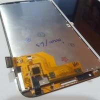 Lcd Touchscreen Samsung Galaxy Mega 2 / i9200 6.3 inch Original Touch