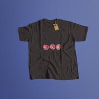 K/56 Kaos Custom Kim Jong Un North Korea Utara T-Shirt (5 Colors)