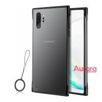 Info Samsung Galaxy Note 10 Hard Case Katalog.or.id