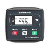Module Genset Smartgen HGM1790N HGM 1790 / 1790N auto start