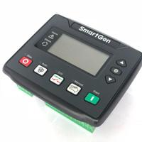Module Smartgen HGM420N untuk genset HGM 420 N