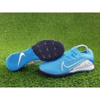 Futsal Nike Mercurial Vapor XIII Pro IC - Blue
