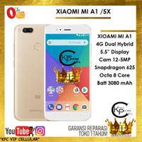 Info Xiaomi Mi A1 Katalog.or.id