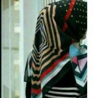 Hijab Kerudung Deenay Kw