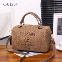 Chanel C-6120
