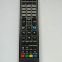 REMOT/REMOTE TV LCD / LED POLYTRON 81I191