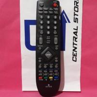 Remote TV LCD POLYTRON