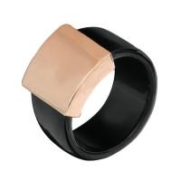 Perhiasan Cincin Party Jewelry Top Quality
