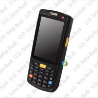 Mobile Scanner Mobicom MC 5390 limited stok
