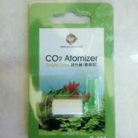 DIFFUSER / DIFUSER CO2 AQUASCAPE ATOMIZER