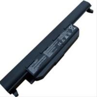Baterai Asus K45 K45D K45DR K45DE K45N K45V K45VD K45VM A32-K55 mur