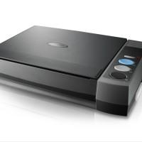 Plustek Scanner Buku OpticBook 3800 onderdil