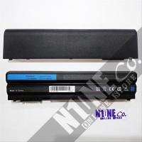 Dell Latitude Replacement Battery T54Fj 5420 5430 5520 6420 6430 65