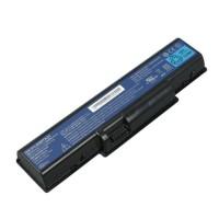 Baterai Laptop Acer Aspire 4736, 4736Z, 4736G, 4310, 4315, 4710, 4720