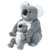 Boneka kain KOALA 25cm SOTAST Soft toys