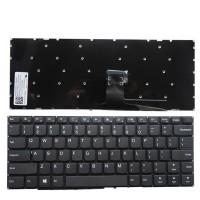 Keyboard Laptop Lenovo IdeaPad 110-14 110-14ibr 110-14isk