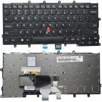 Keyboard Laptop Lenovo Thinkpad X240i X250S X270 X230S X240S X260S