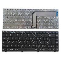 Keyboard Laptop Acer One 14 L1410 Z1401 Z1402 Z1401-C283