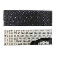 Keyboard Laptop Asus X540 X544 X540L X540LA X540LJ X540S X540SA X540SC