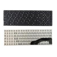 Keyboard Laptop Asus X540L X540 X544 X540LA X540LJ X540S X540SA X540SC
