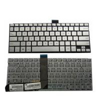 Keyboard Asus TP300 TP300L TP300LA TP300LG TP300UA TP300IJ P302LJ