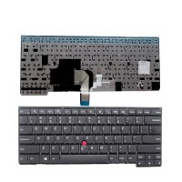 Keyboard Laptop Lenovo Thinkpad E431 E440 L440 T431S T440 T440P T431