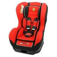Elle Fontana 396256 Carseat / DUDUKAN MOBIL BAYI / CAR SEAT BABY