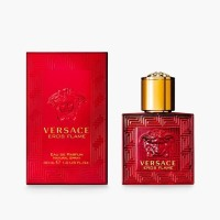 VERSACE Eros Flame | 30ml
