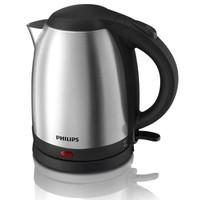 PHILIPS Kettle Listrik Stainless 1.5 Liter - HD9306