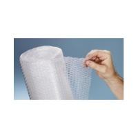 Bubble Wrap ekstra packing agar aman