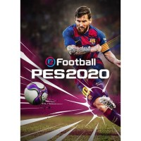 eFootball PES 2020 - ORIGINAL Steam (SHARING)