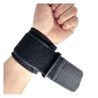 Wrist Support Protector/ Deker Pergelangan Tangan / WristBand