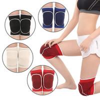 Knee Support Pelindung Lutut / Knee Brace / Kneepad