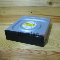 LG DVD RW SATA / Optical Drive untuk komputer PC