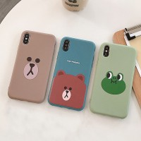 Baru Casing Soft Case Huawei Mate P 9 10 20 Pro Lite Plus Nova 4E 4