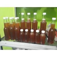 Madu Klanceng Asli / Lanceng / Trigona Leaviceps /Murni 100 % 150 ml