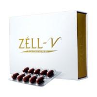 Zell V platinum plus