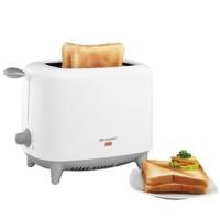 Sharp Toaster / Panggangan Roti Sharp KZ90L
