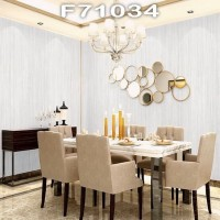 Wallpaper Dinding Classic Polos MANSION F71034 - F71037