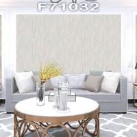 Wallpaper Rumah Classic Polos MANSION F71031 - F71033