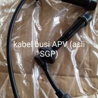 Kabel busi APV(asli SGP)