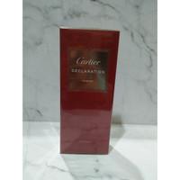 Cartier Declaration Men Parfum 100 ml