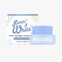 Everwhite Nite Cream