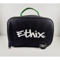 ETHIX Heated DELUXE Robust Lipo Bag