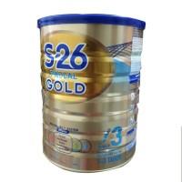 S26 Procal Gold tahap 3 (Kemasan Baru)