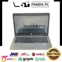 Laptop HP EliteBook 840 G2 Ci5 Gen 5 Core i5 Touchscreen Ultrabook USA