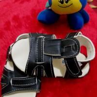sepatu sendal/sandal anak prewalker gladiator baby