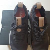 sepatu running adidas Purebonce+ m